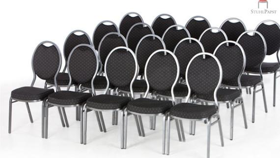 Ausstattung - Stühle